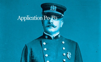 application_po-po