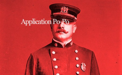 application_po-po_red